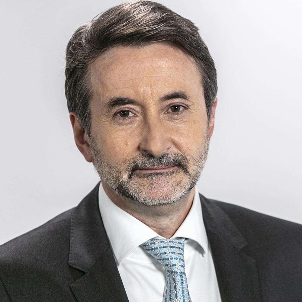 Josu Jon Imaz San Miguel