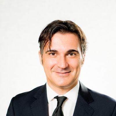 Stefano Fabozzi
