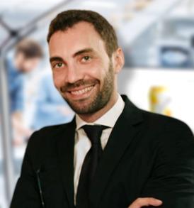 Carlo Dalessandro