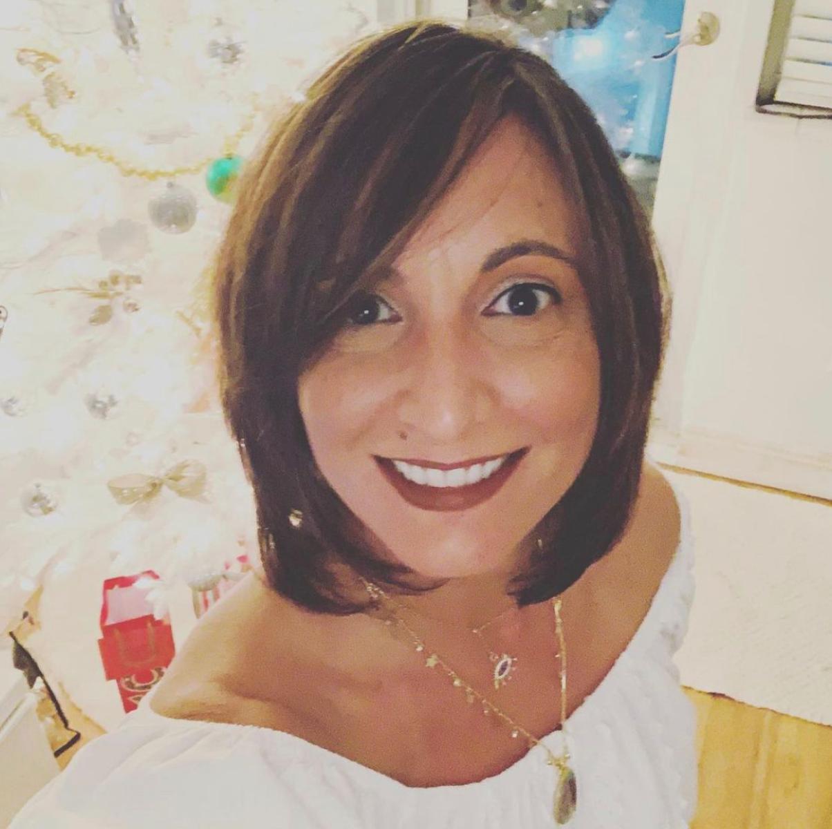 Michelle Velez