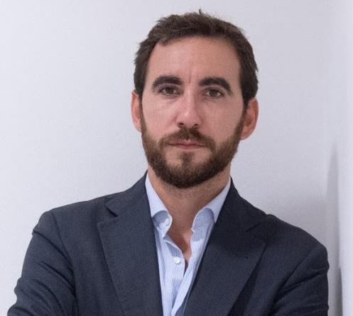 Filippo Rodriguez