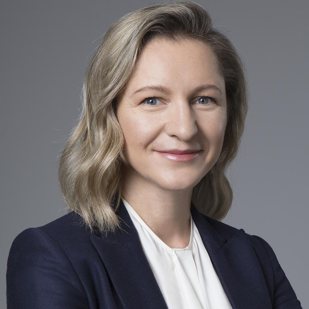 Elena Konnova