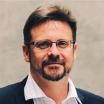 Willem Punt