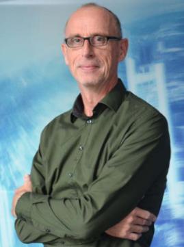 Horst Thiel-Ott