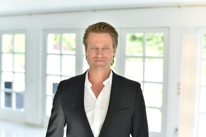 Markus Klups