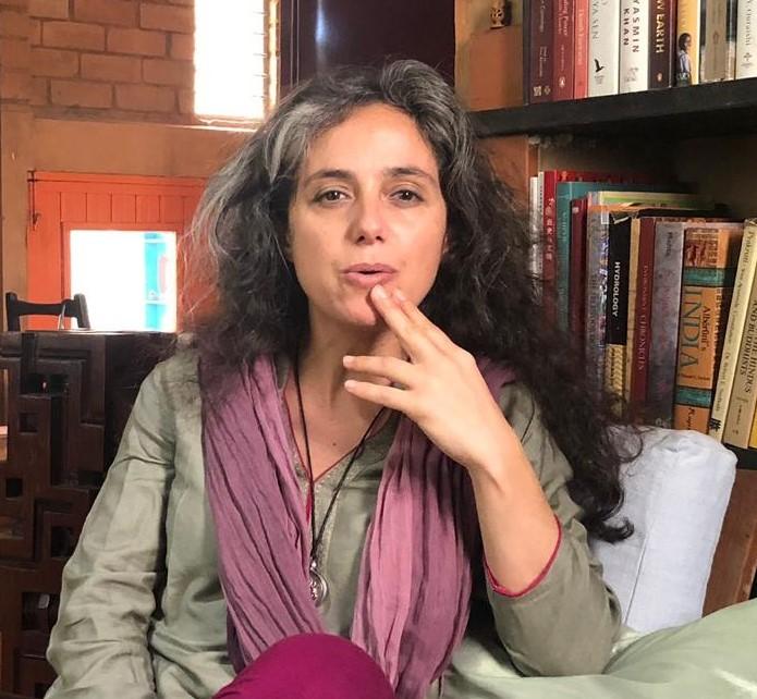 Ana Perdigão Antunes