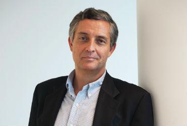Pedro Norton de Matos