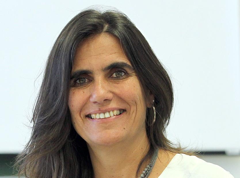Rita Borges