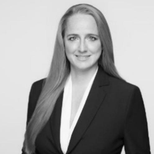 Melanie Schuttenberg