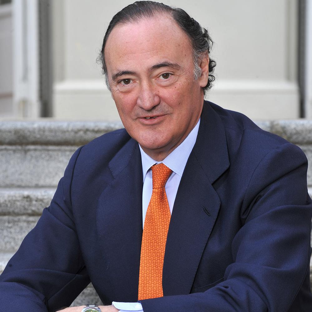 Pedro Guerrero Guerrero