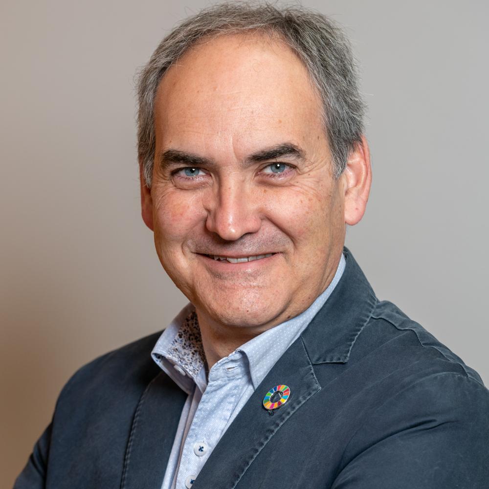 Josep Presseguer Gené