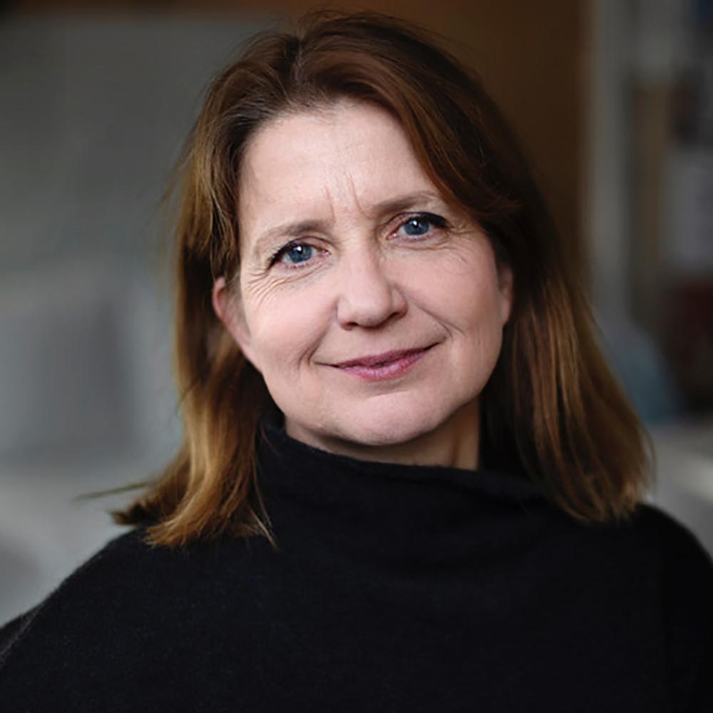 Lena Pripp-Kovac