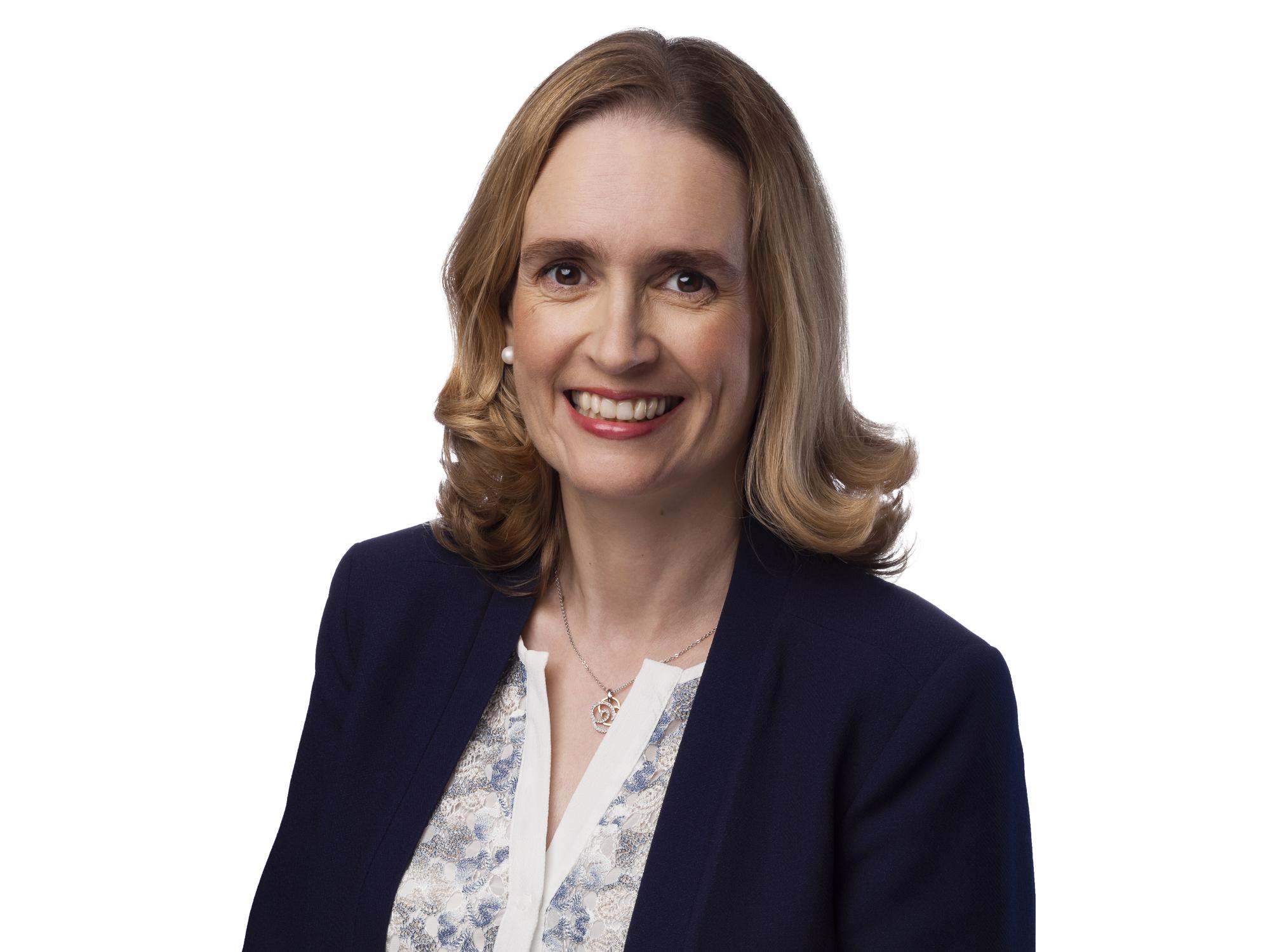 Cristina Borges Correia