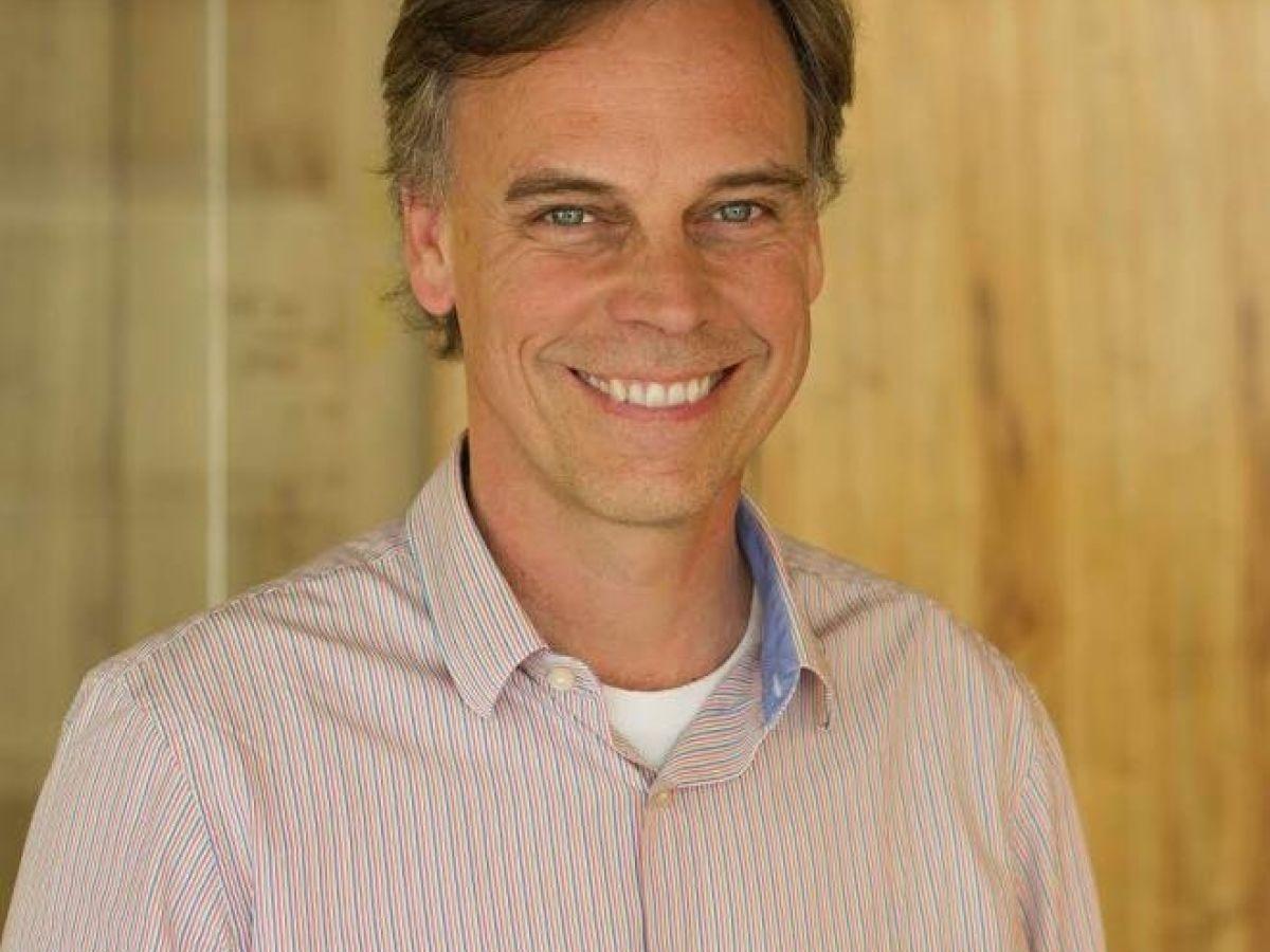 Thomas Eckschimidt