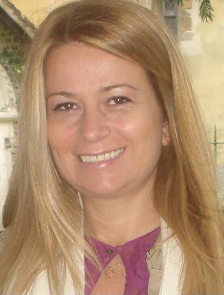 Margarida Sá Costa
