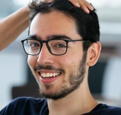 Tomás Sousa