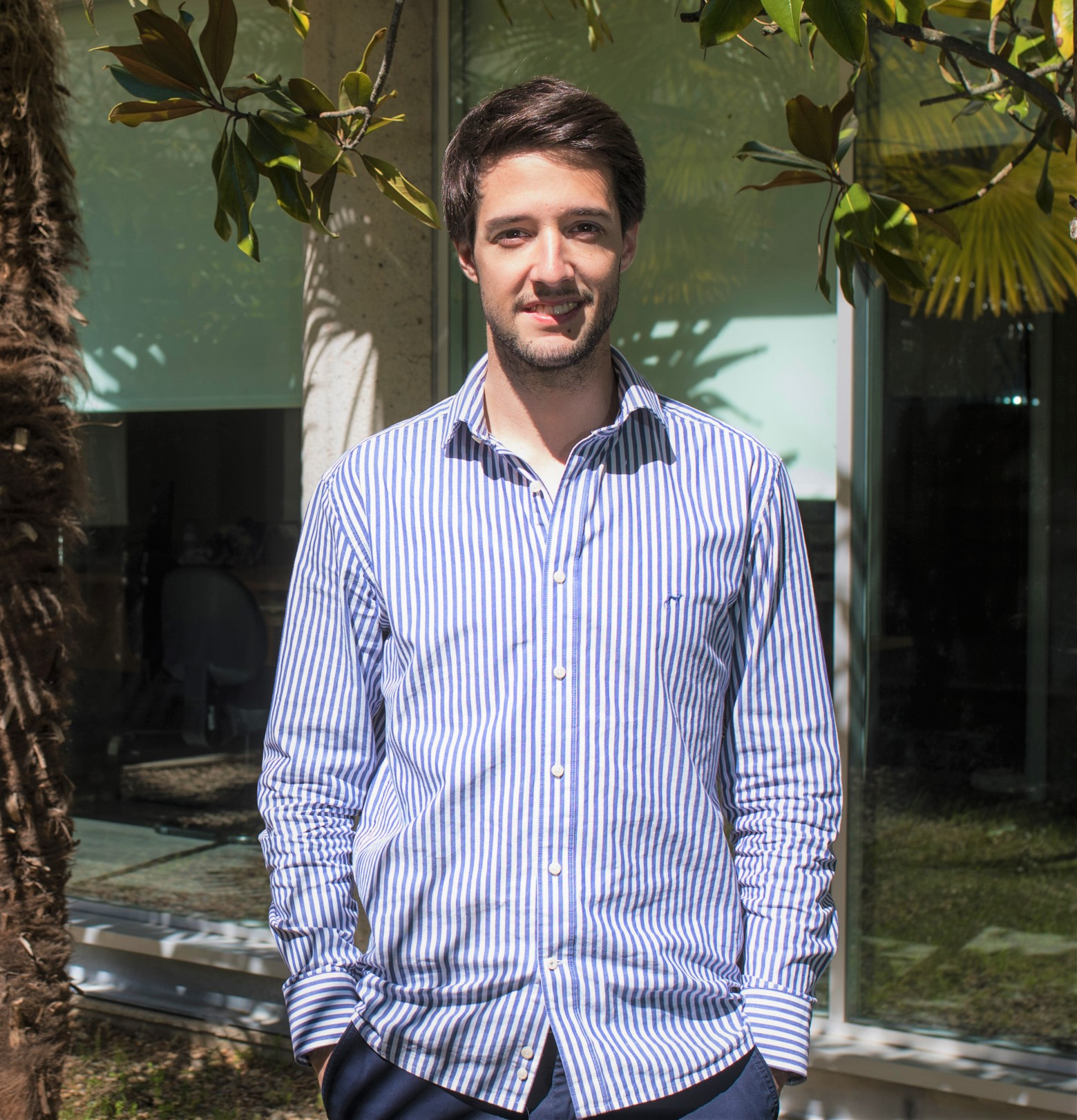 Diogo Arezes