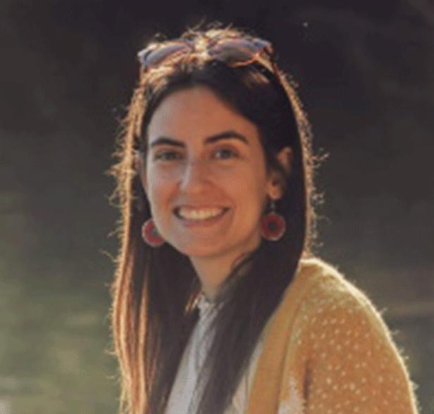 Patrícia Esteves