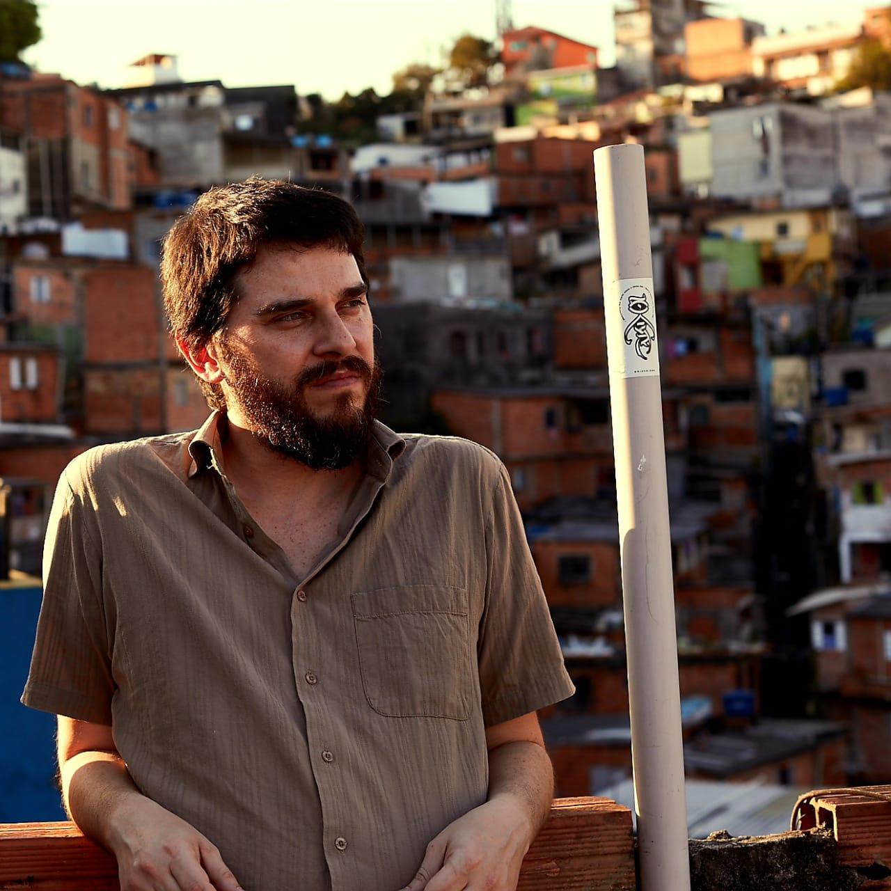 Marcelo Coelho