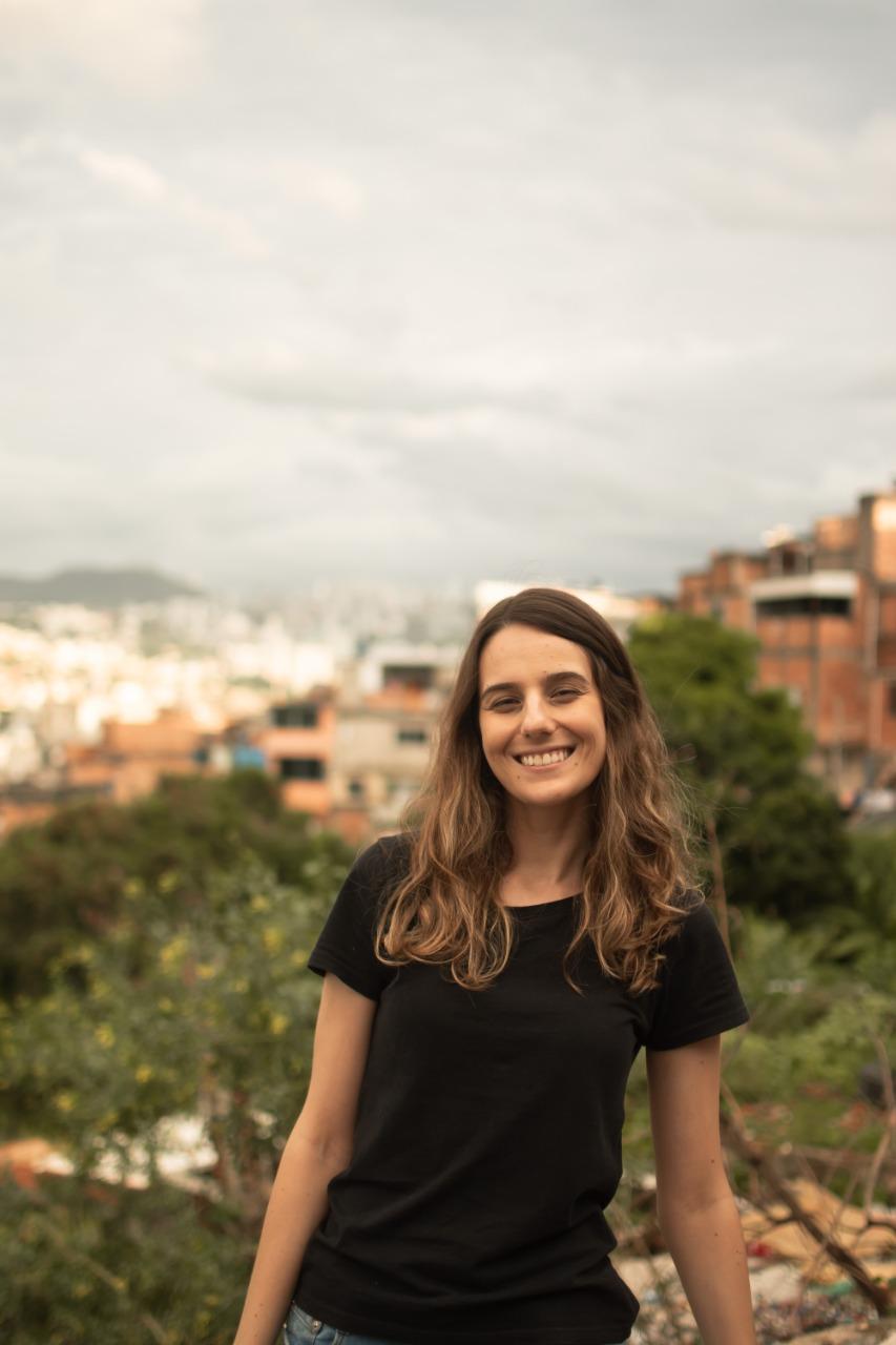 Paola Brinati