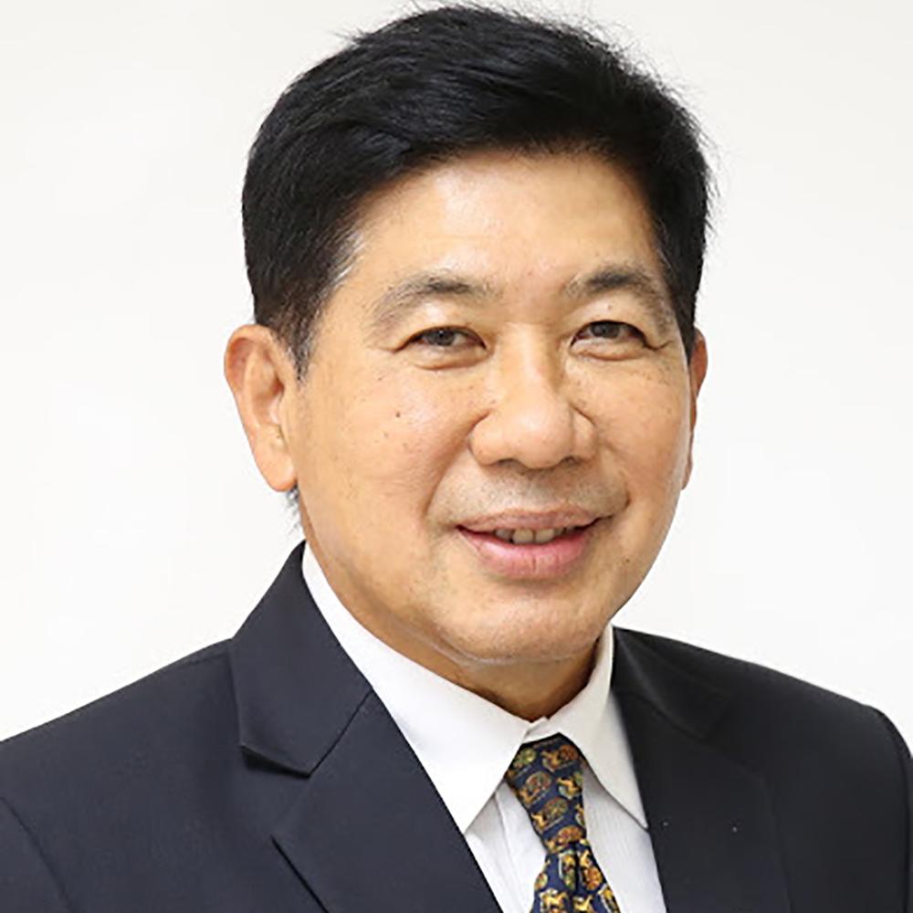 Kiatchai Maitriwong