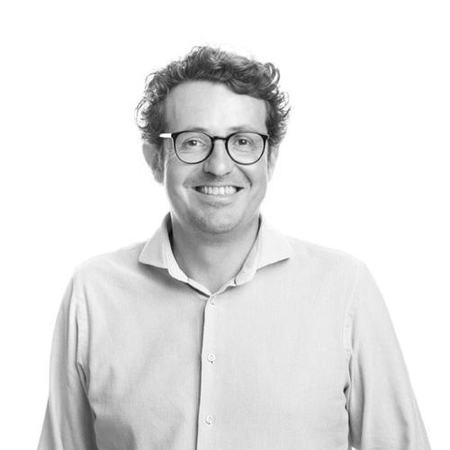 Rainer Friedl