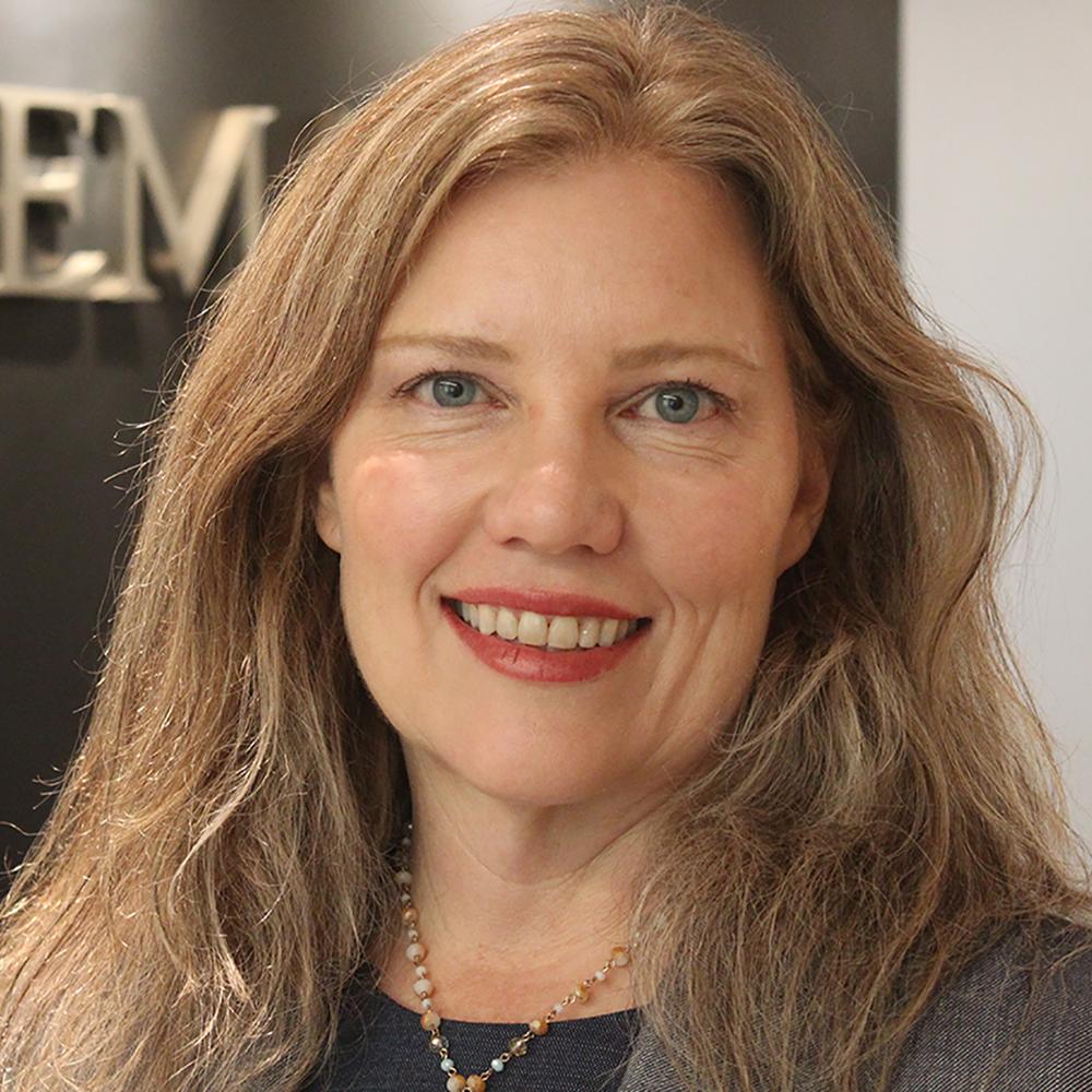 Ellen Lenny-Pessagno