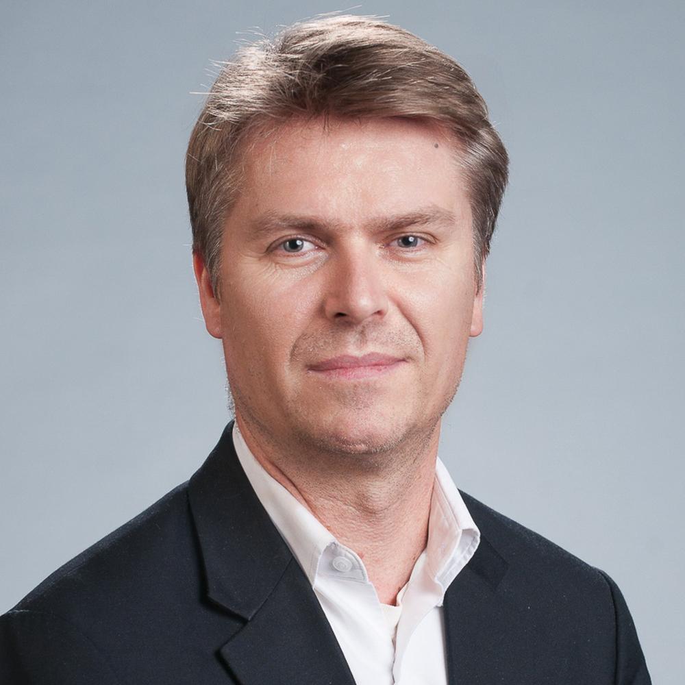 Jurgen Coppens