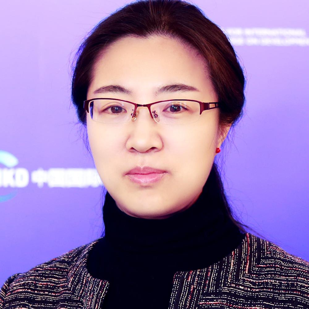 Jiang Xiheng