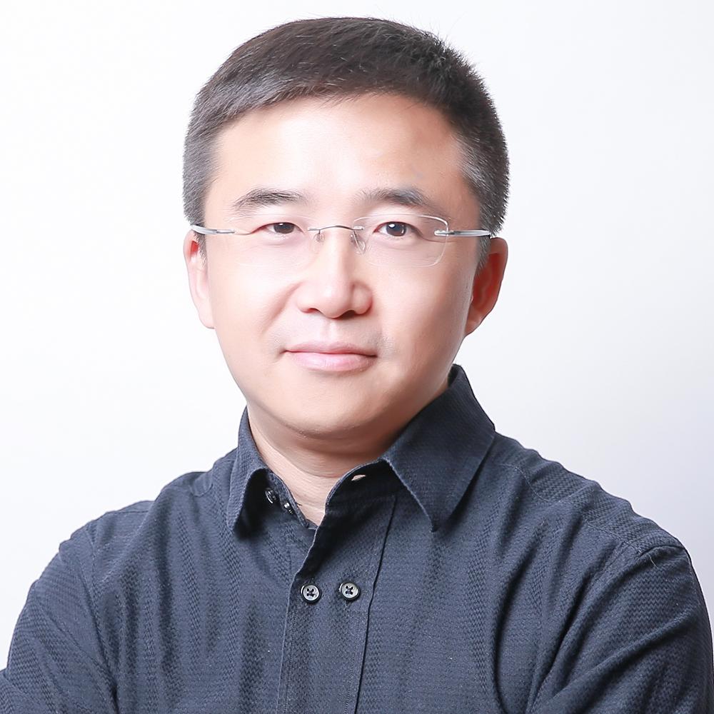 Liang Xiaohui