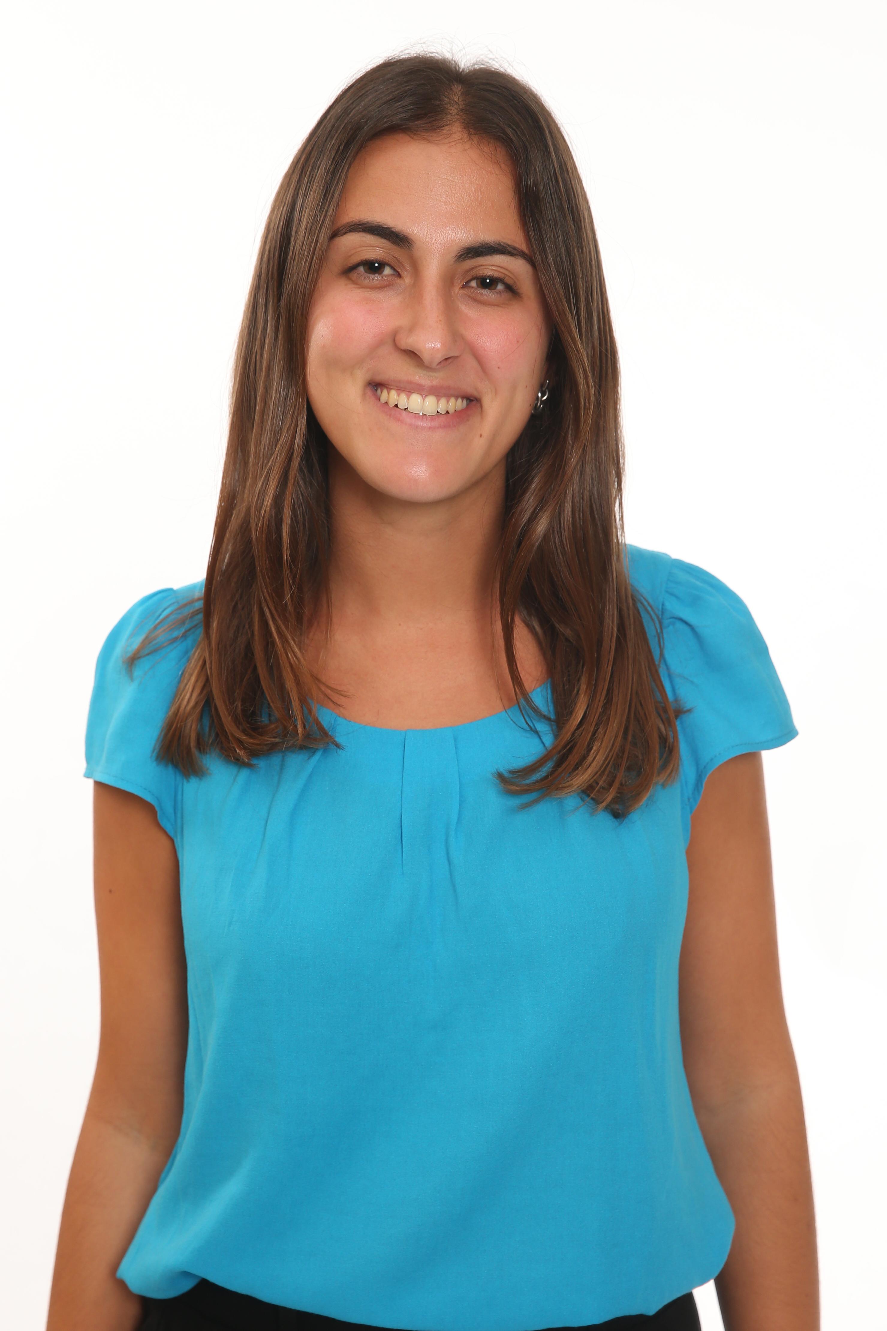 Patrícia Malafaya