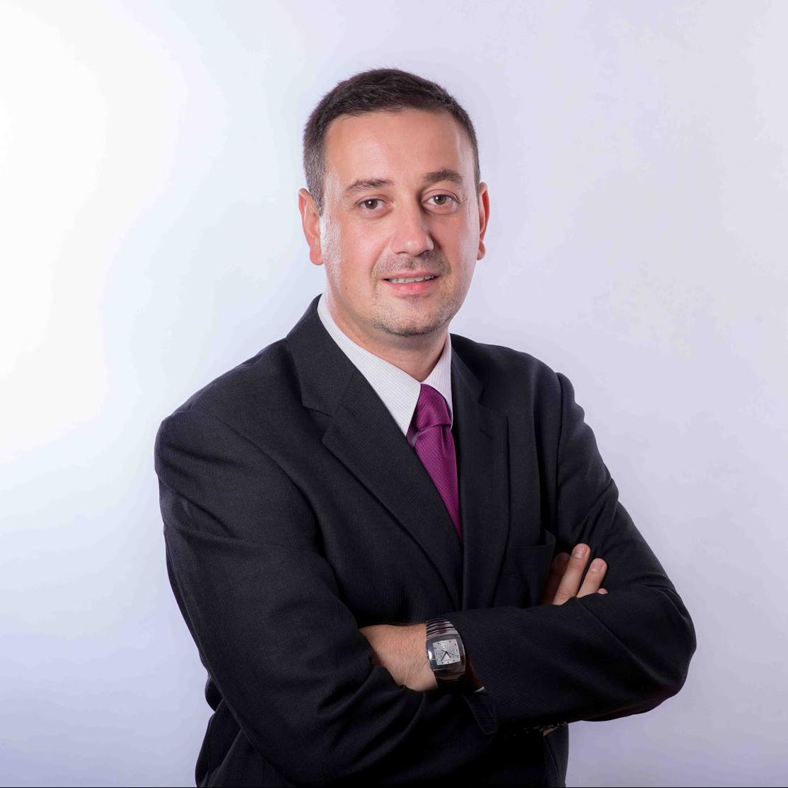 Miljan Gutovic