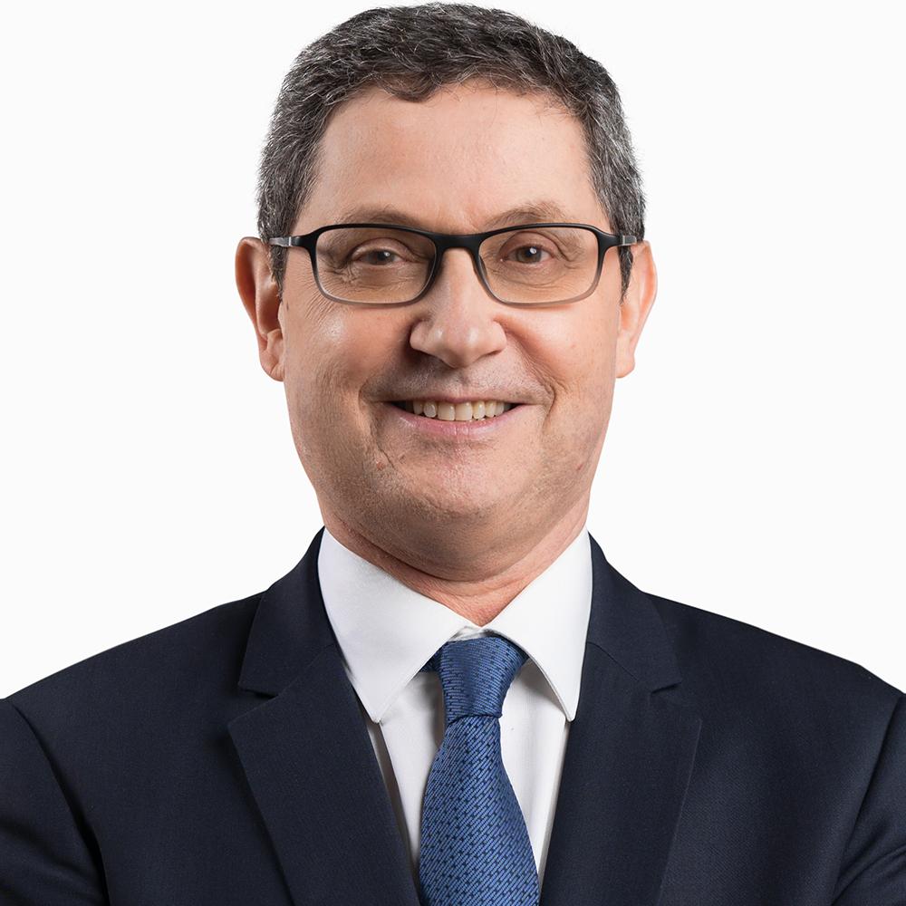 Jean-Christophe Sautory