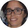 Natália Sofia Canelas Cunha