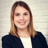 Dr. Judith Ambrosius