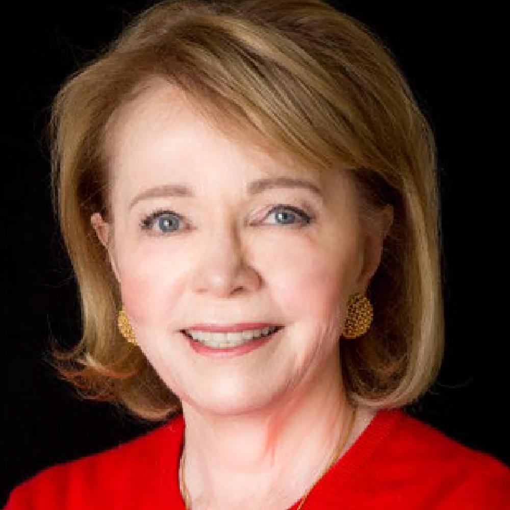 Susan Divers