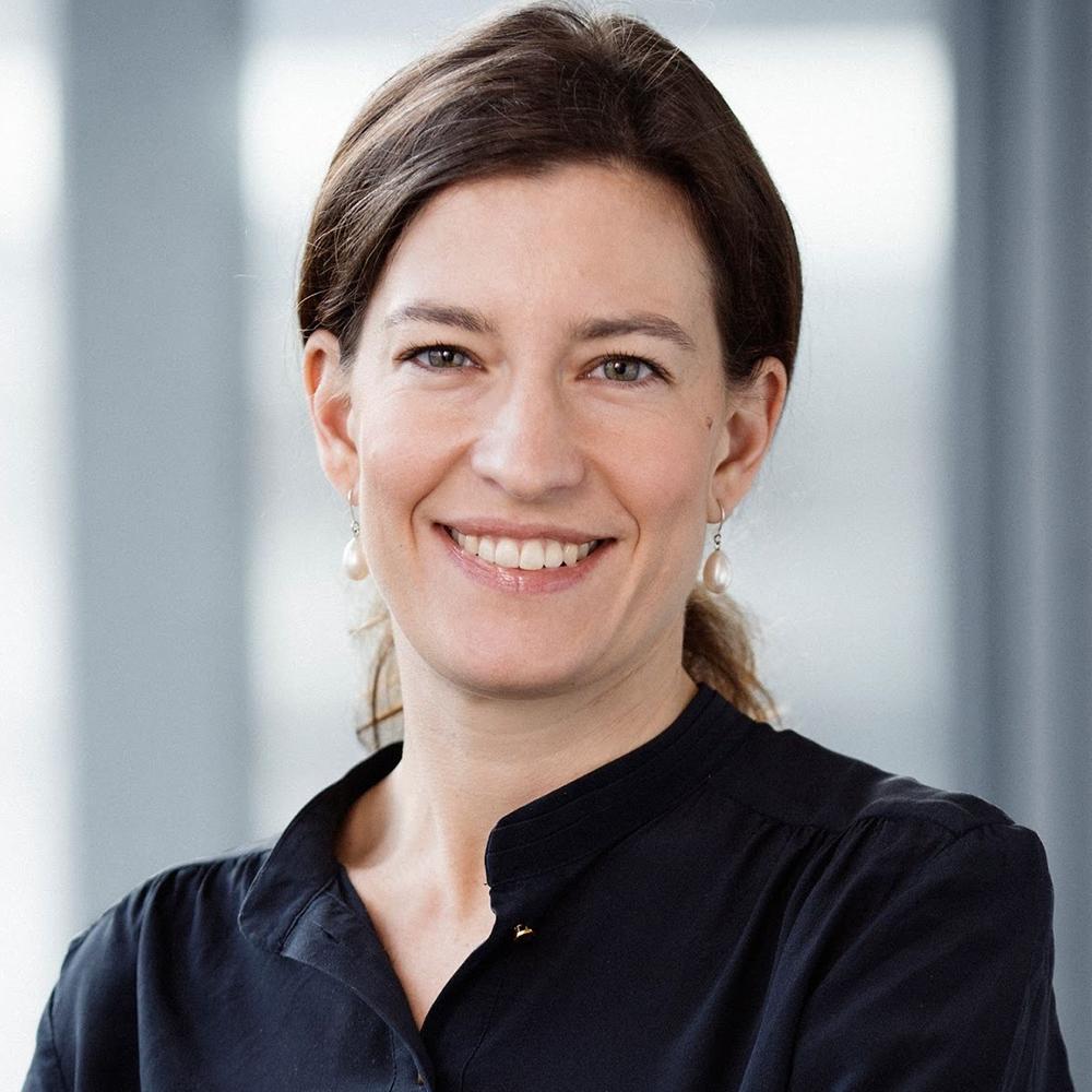 Ingrid Marie Vincent Andersen