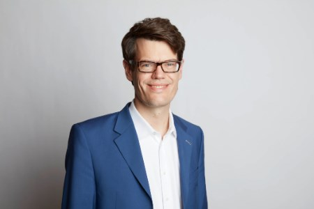 Philipp Leutiger