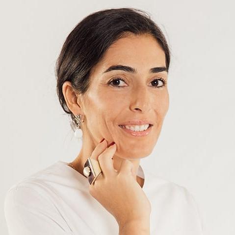 Juliana Naranjo Pereira