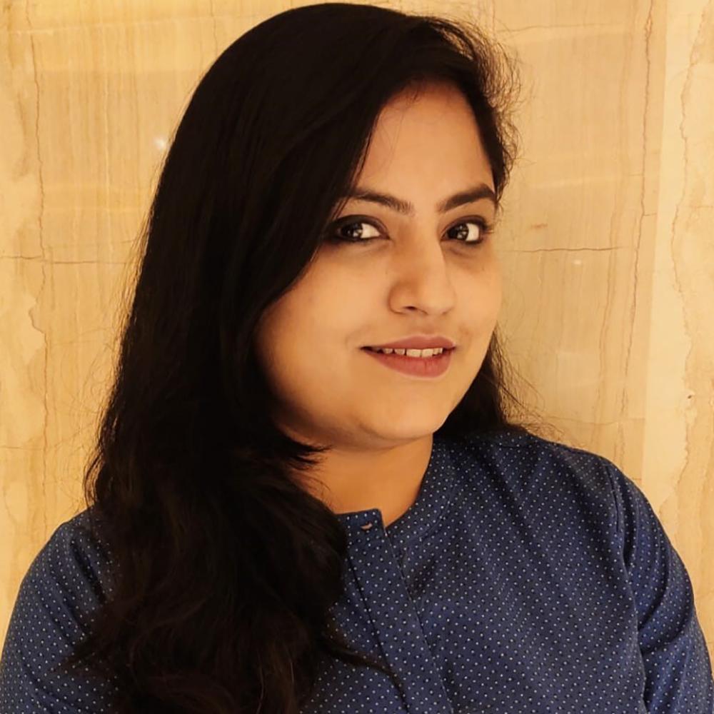 Panchali Sharma