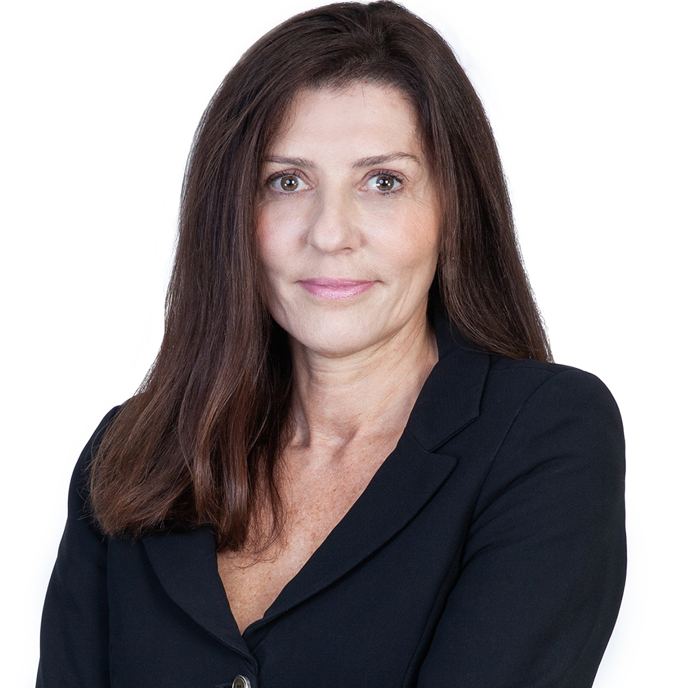 Teresa Vernaglia