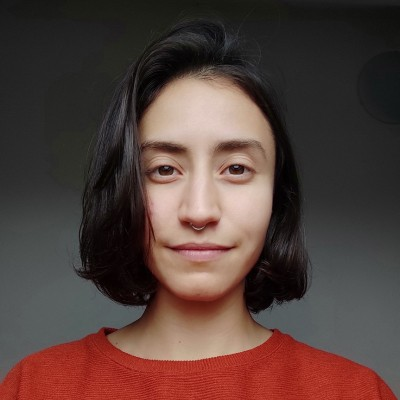 Carolina Bianchi