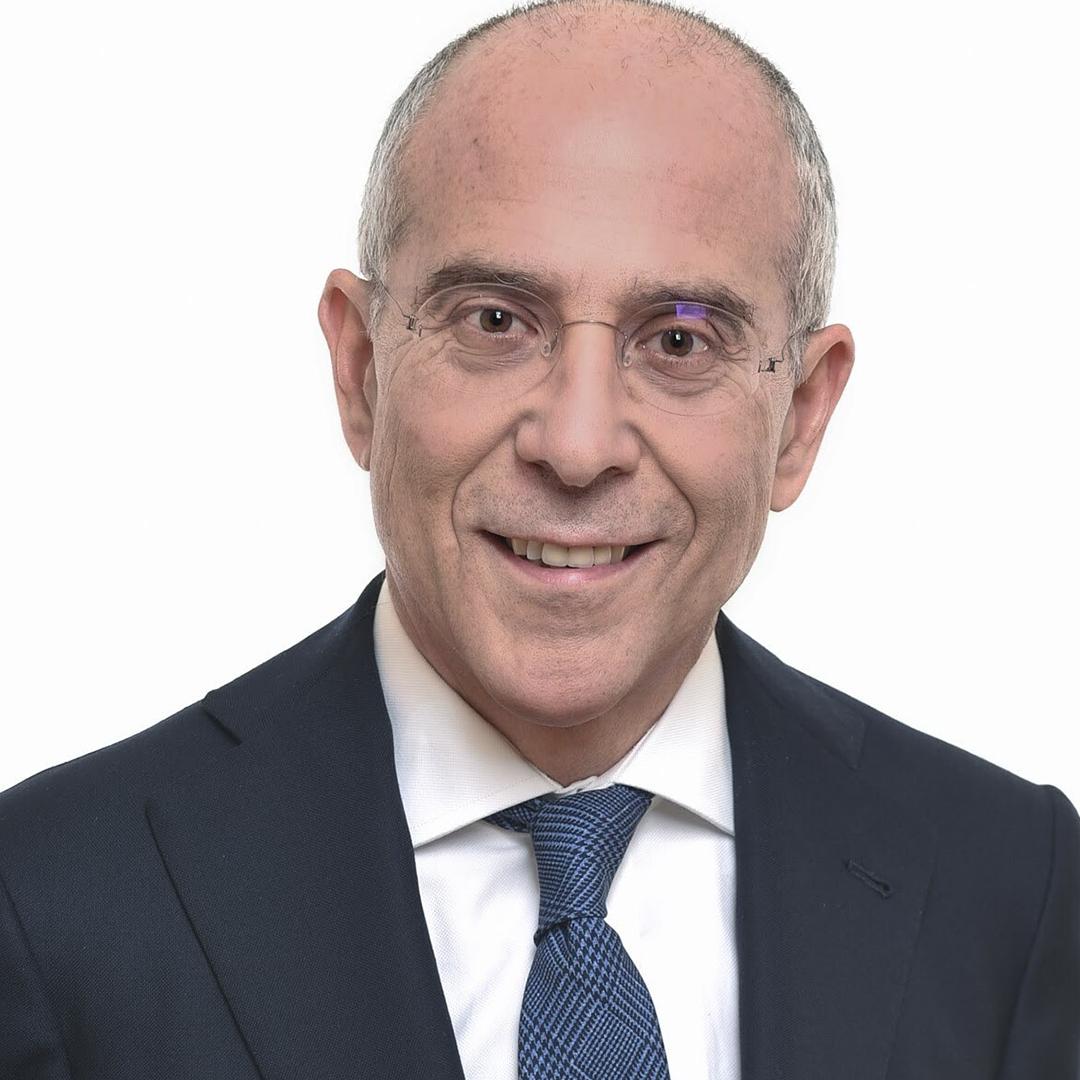 Francesco Starace