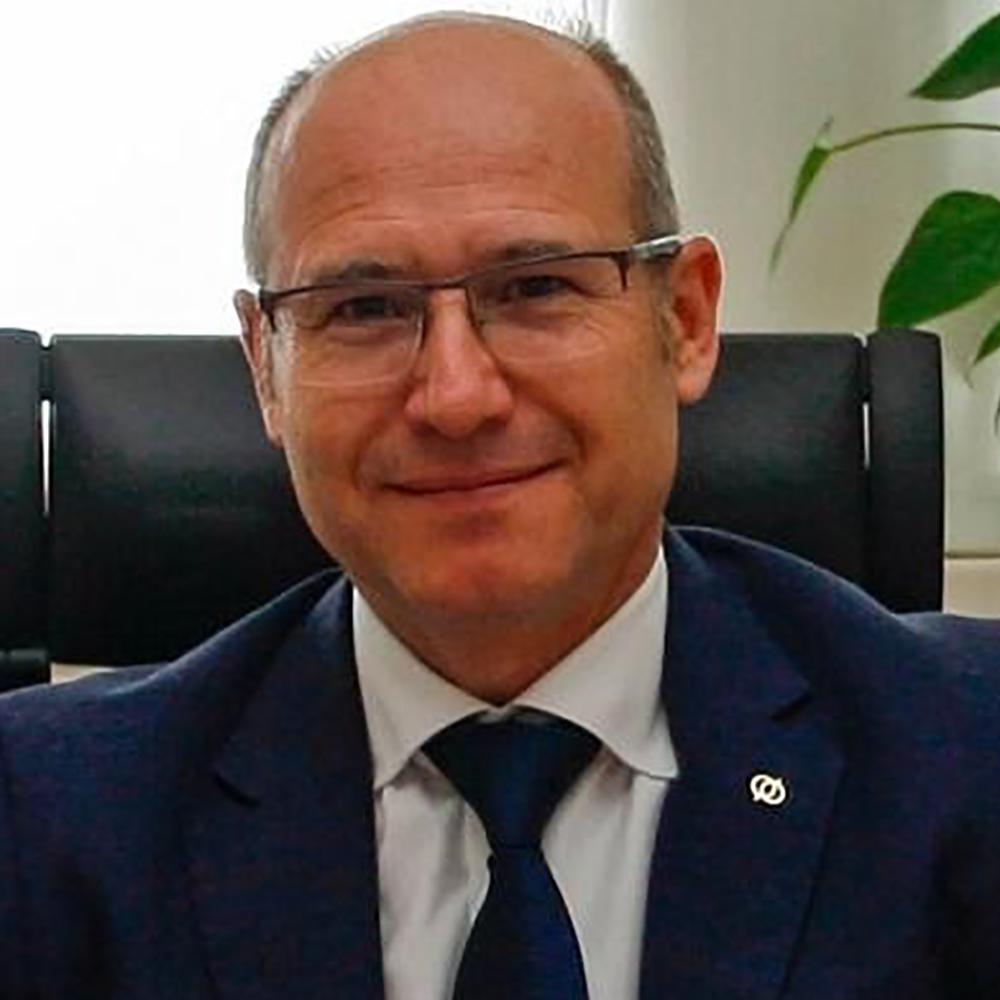 David Brussa
