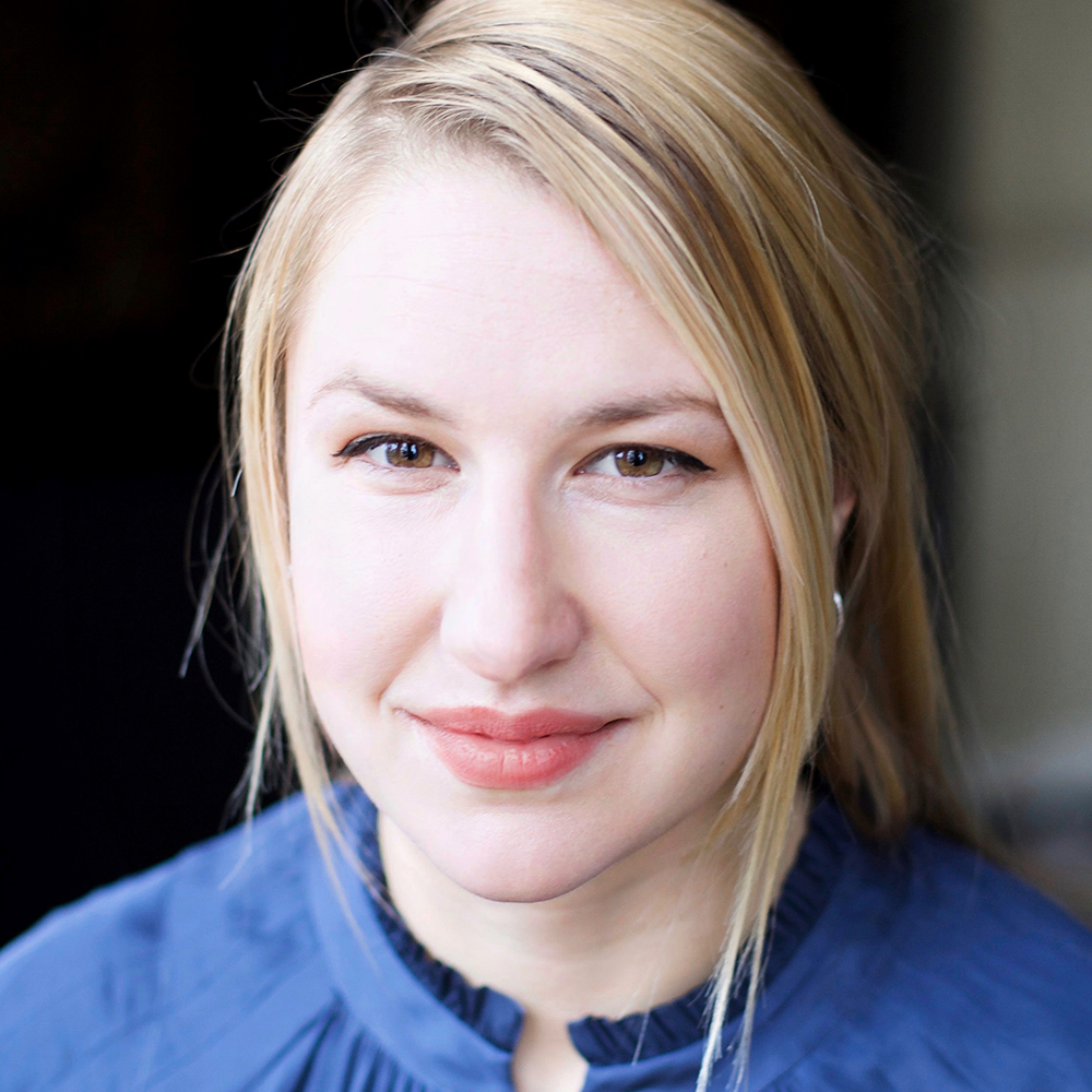 Kaya Axelsson