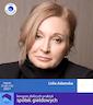 Lidia Adamska