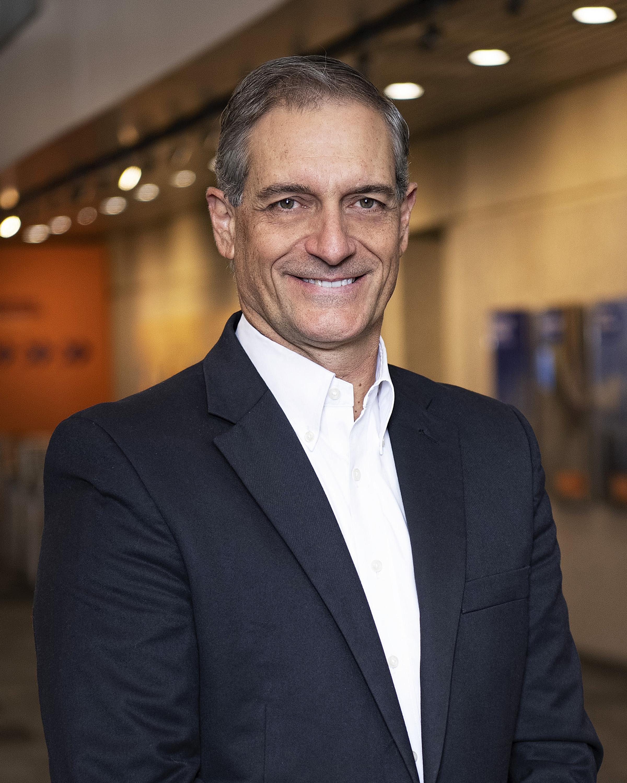 Juan Alfonso Garcia