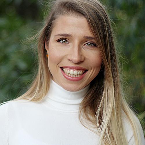 Sara Gorjao