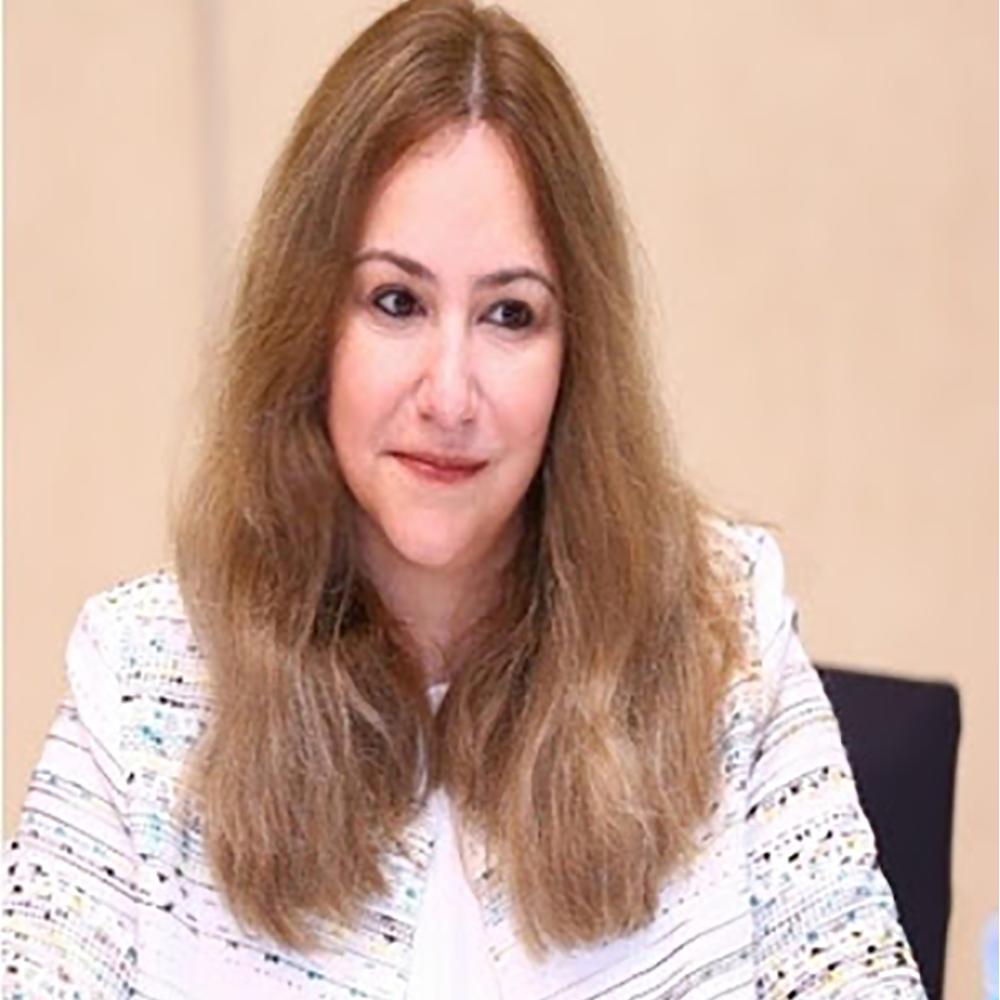 Sina Bassam Hbous