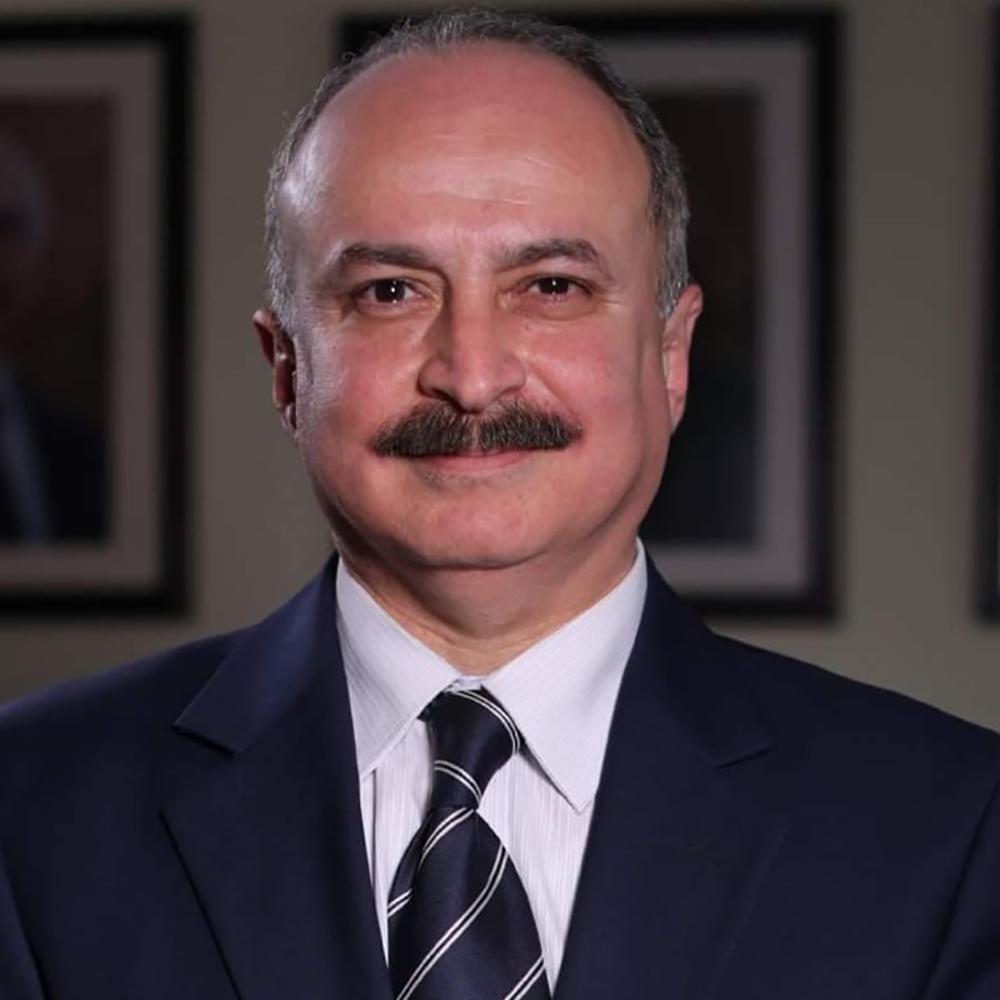Mazen Wathaifi